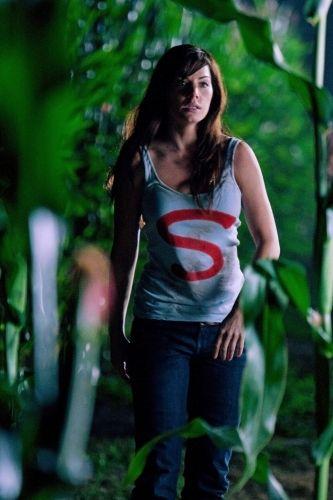 <strong><em>Smallville</em></strong> Season 10 Premiere Photo 5