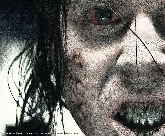 <strong><em>The Walking Dead</em></strong> Image #3