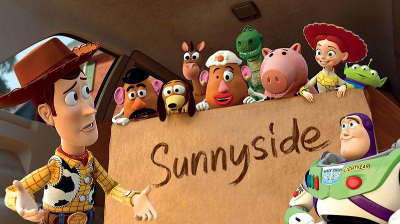 <strong><em>Toy Story 3</em></strong> image