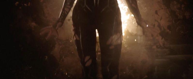 <strong><em>Thor: Ragnarok</em></strong> photo 5
