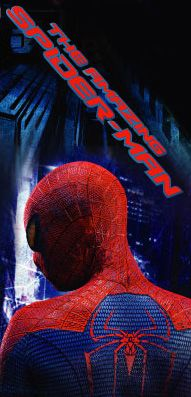 Amazing Spider-Man NYCC 2011 #1