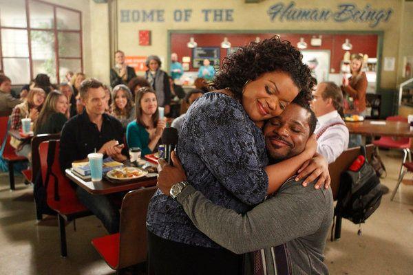 <strong><em>Community</em></strong> Cast Talks Return of Season 3