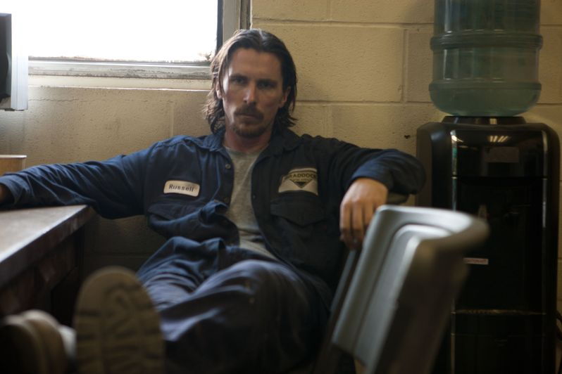 Out Of The Furnace Photo Gallery photo 3