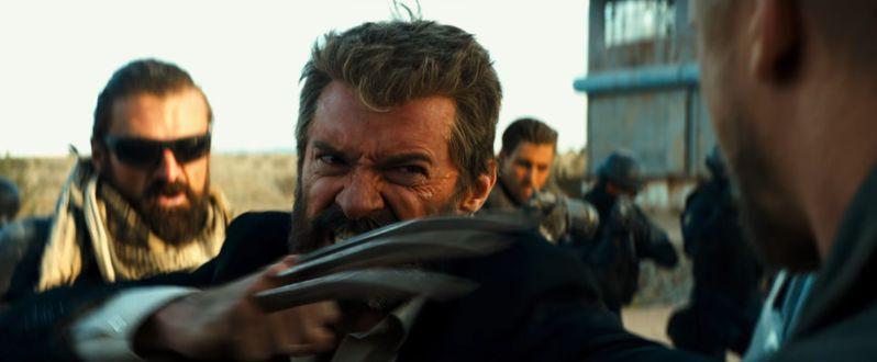 <strong><em>Logan</em></strong> photo 2