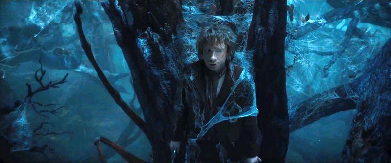 The Hobbit: The Desolation Of Smaug Trailer Photo #9