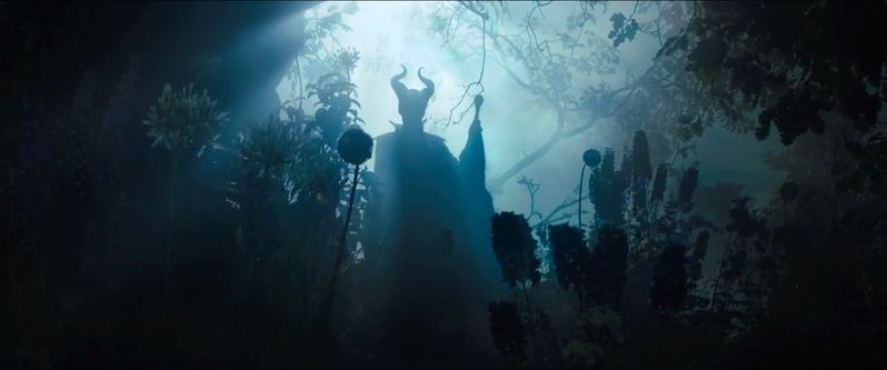 Disney's <strong><em>Maleficent</em></strong> Photo 5