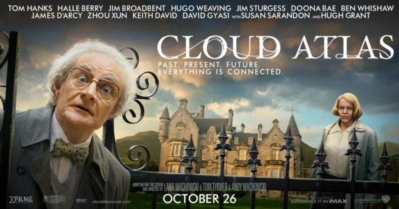 <strong><em>Cloud Atlas</em></strong> Banner 3