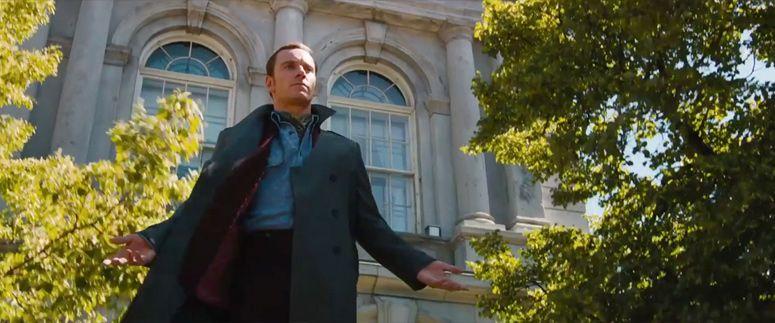 X-Men Days of Future Past Trailer Photo 8
