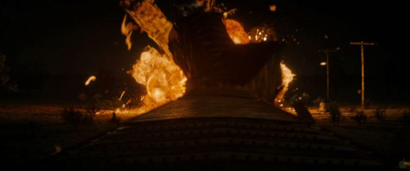 <strong><em>Super 8</em></strong> Teaser Trailer Picture #3