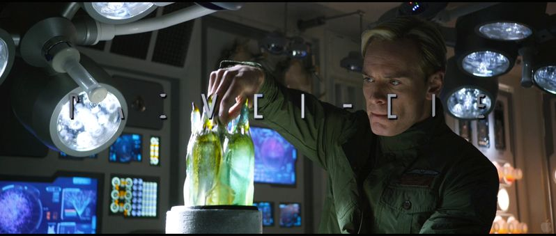<strong><em>Prometheus</em></strong> Trailer Still #4