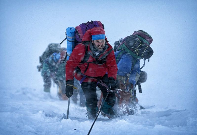 <strong><em>Everest</em></strong> photo 1