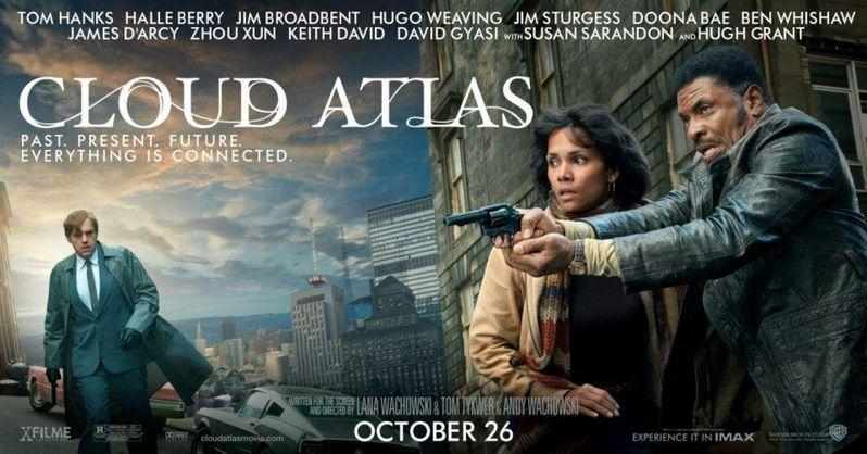 <strong><em>Cloud Atlas</em></strong> Banner 2
