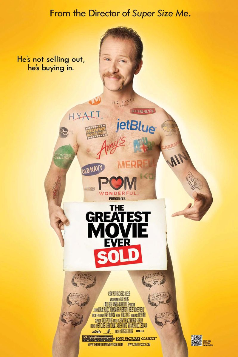 <strong><em>POM Wonderful Presents the Greatest Movie Ever Sold</em></strong>