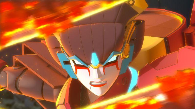 <strong><em>Transformers: Combiner Wars</em></strong> Photo 4