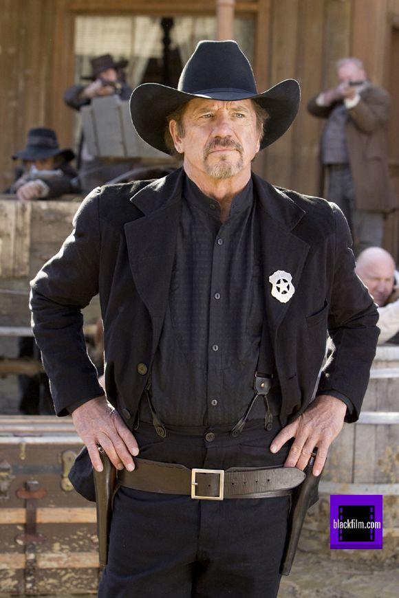 <strong><em>Django Unchained</em></strong> Photo 2