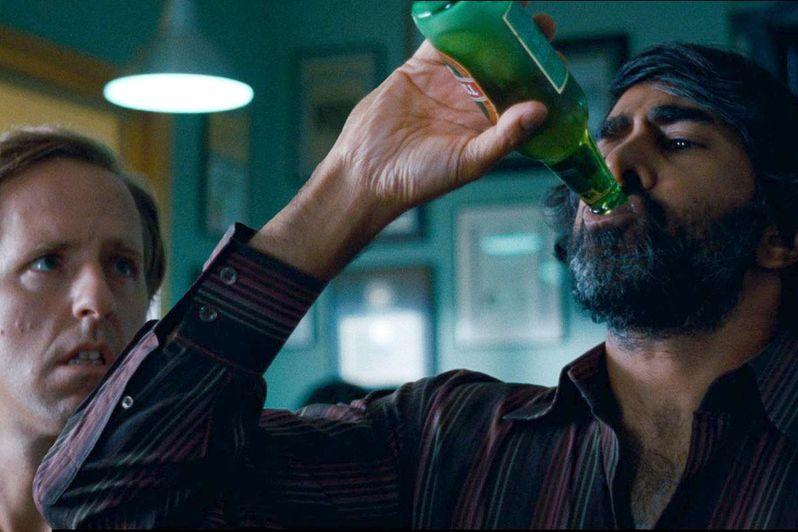 Director Jay Chandrasekhar talks <strong><em>The Babymakers</em></strong>
