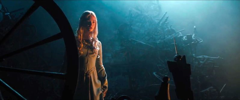 Disney's <strong><em>Maleficent</em></strong> Photo 9