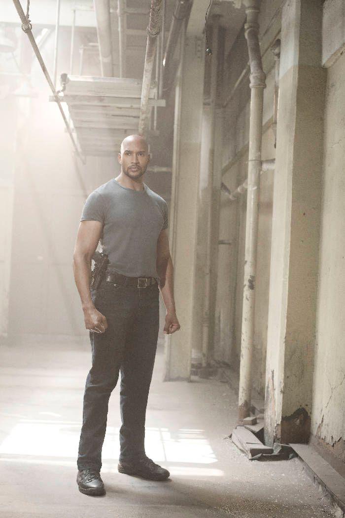 <strong><em>Marvel's Agents of S.H.I.E.L.D.</em></strong> - Season 3 photo 5