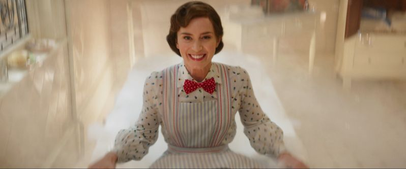 <strong><em>Mary Poppins Returns</em></strong> photo 1