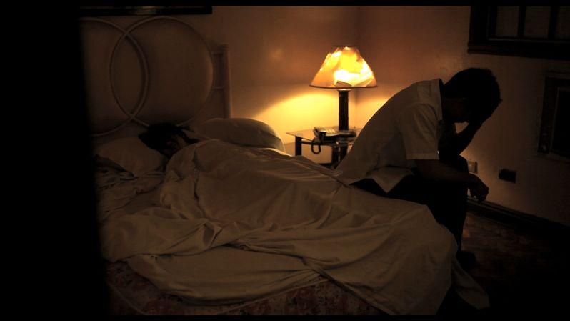 <strong><em>Graceland</em></strong> Photo 4