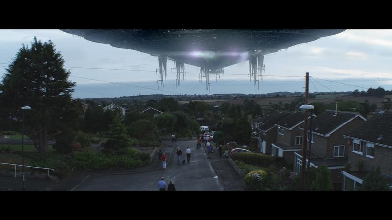 <strong><em>Alien Uprising</em></strong> Photo 1