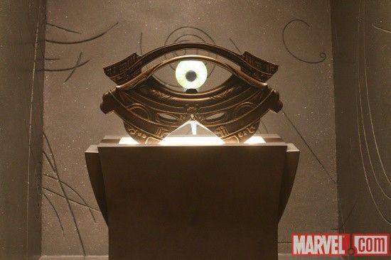 <strong><em>Thor</em></strong> Odin's Vault Photo #3