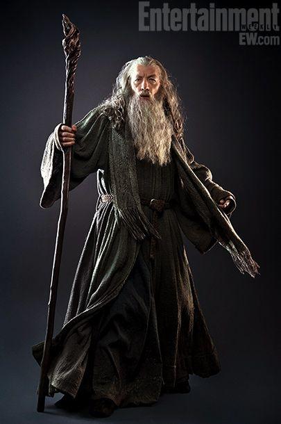 The Hobbit photo 9