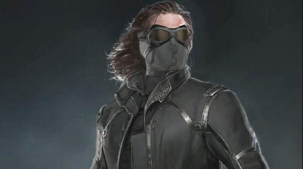 Marvel Phase 2 Photo 11