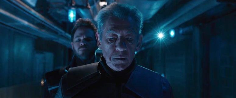<strong><em>X-Men: Days of Future Past</em></strong> Trailer Photo 3