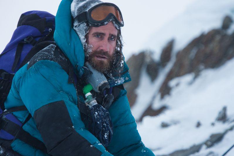 <strong><em>Everest</em></strong> photo 4