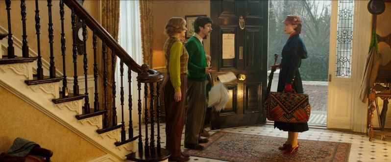 <strong><em>Mary Poppins Returns</em></strong> photo 4