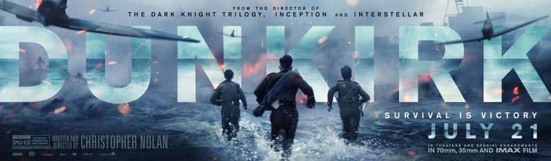 <strong><em>Dunkirk</em></strong> photo 5