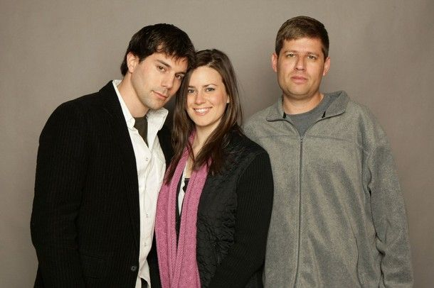 Oren Peli Discusses the Phenomena That Is <strong><em>Paranormal Activity</em></strong>