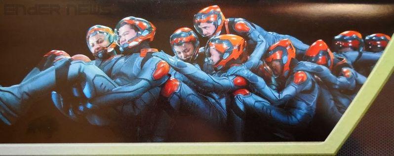 <strong><em>Ender's Game</em></strong> Calendar Photo 2