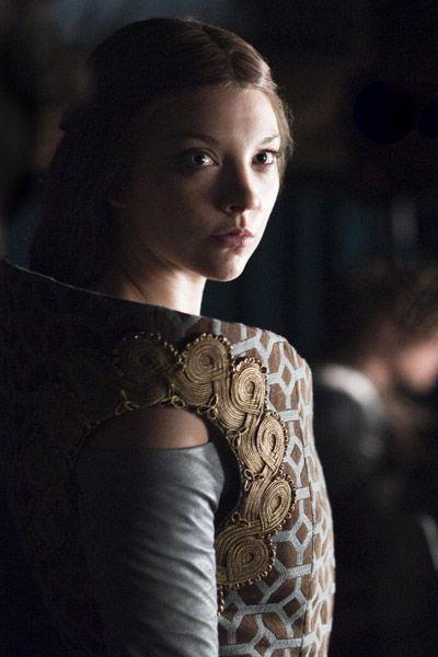 <strong><em>Game of Thrones</em></strong> Season 2 Photo #3