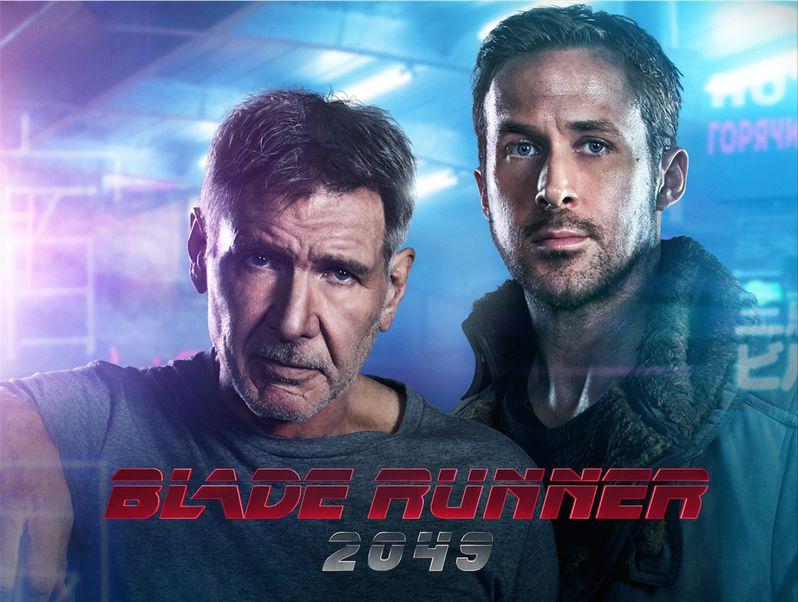 <strong><em>Blade Runner 2049</em></strong> photo 4