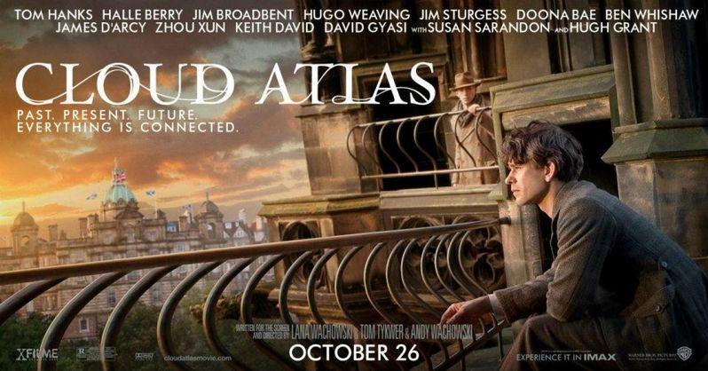 <strong><em>Cloud Atlas</em></strong> Banner 5