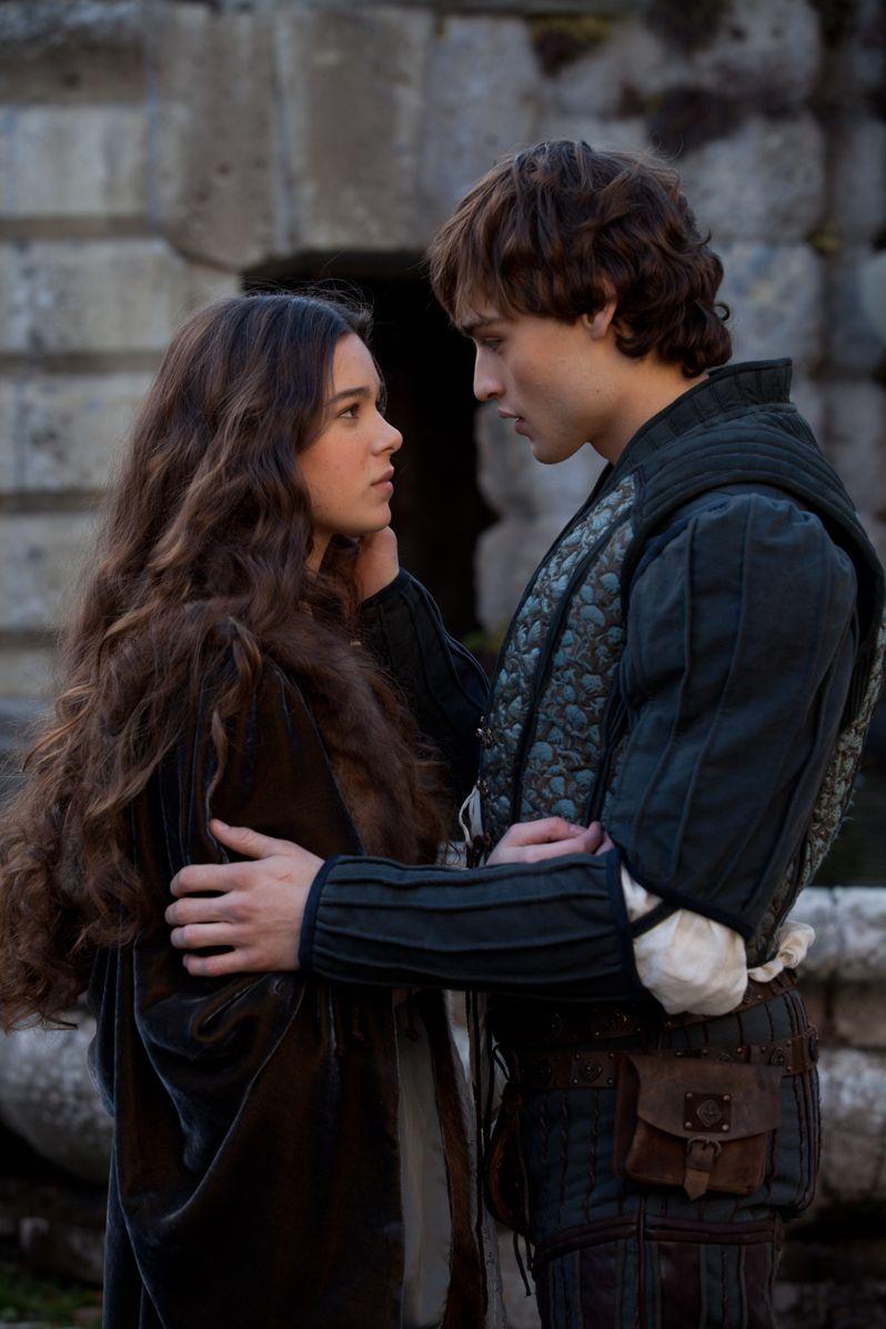 Romeo And Juliet Photo Gallery photo 1