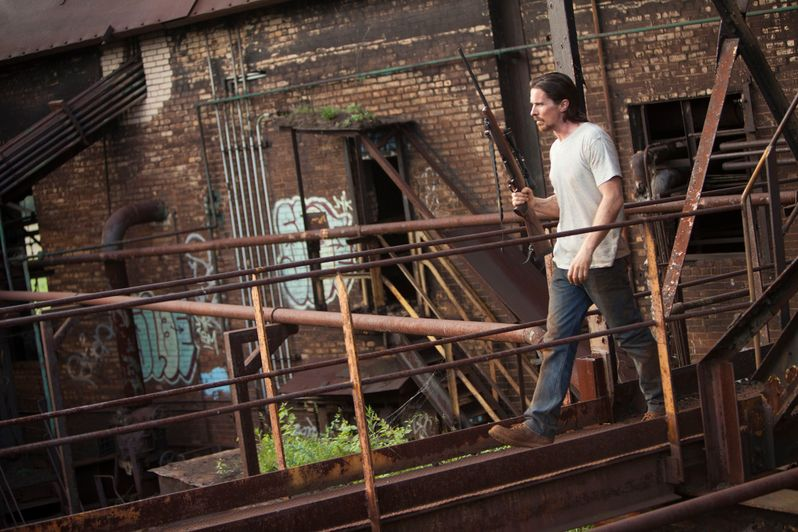 Out Of The Furnace Photo Gallery photo 4
