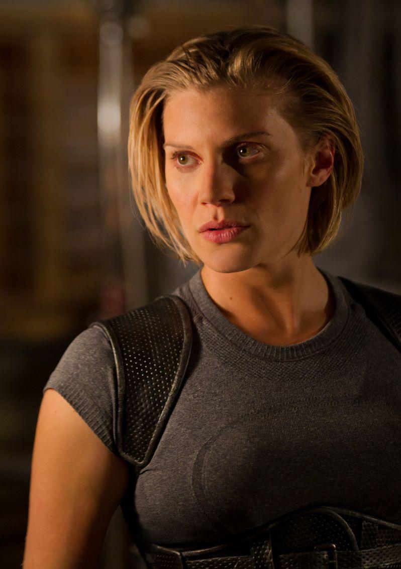 <strong><em>Riddick</em></strong> Photo 6