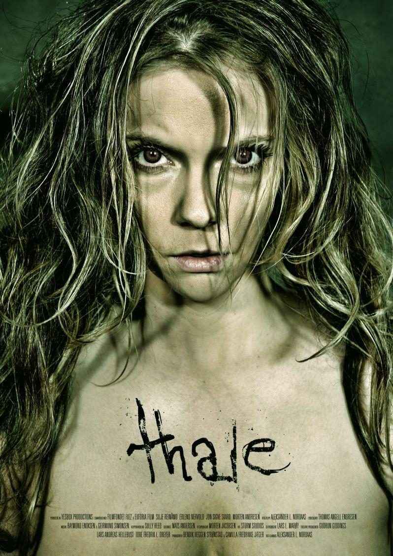 <strong><em>Thale</em></strong> Poster 3