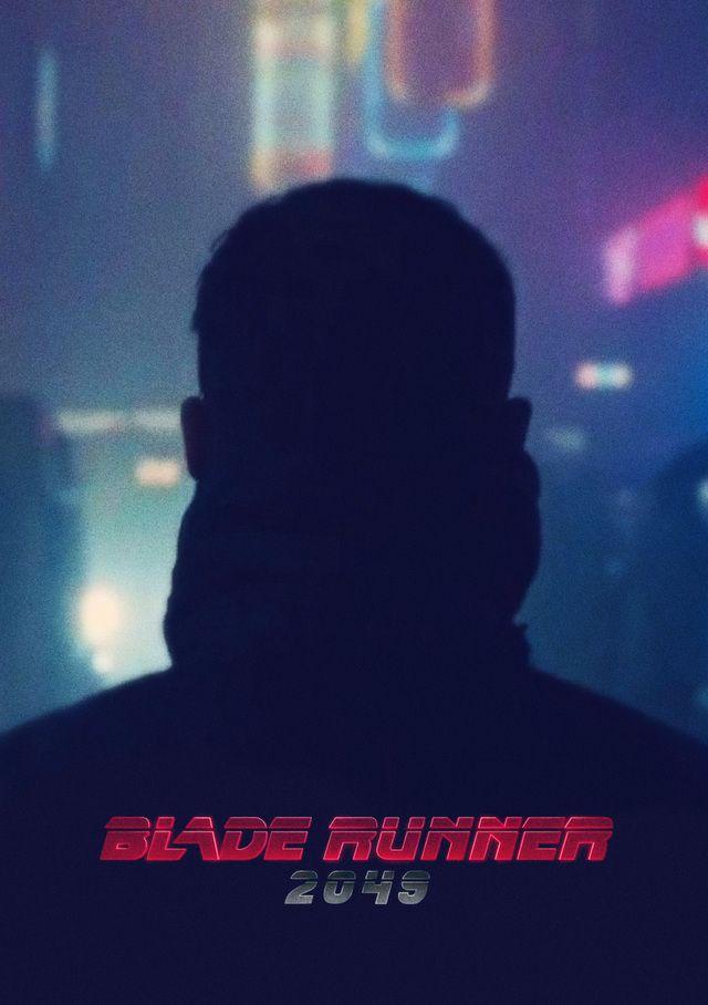 <strong><em>Blade Runner 2049</em></strong> photo 6