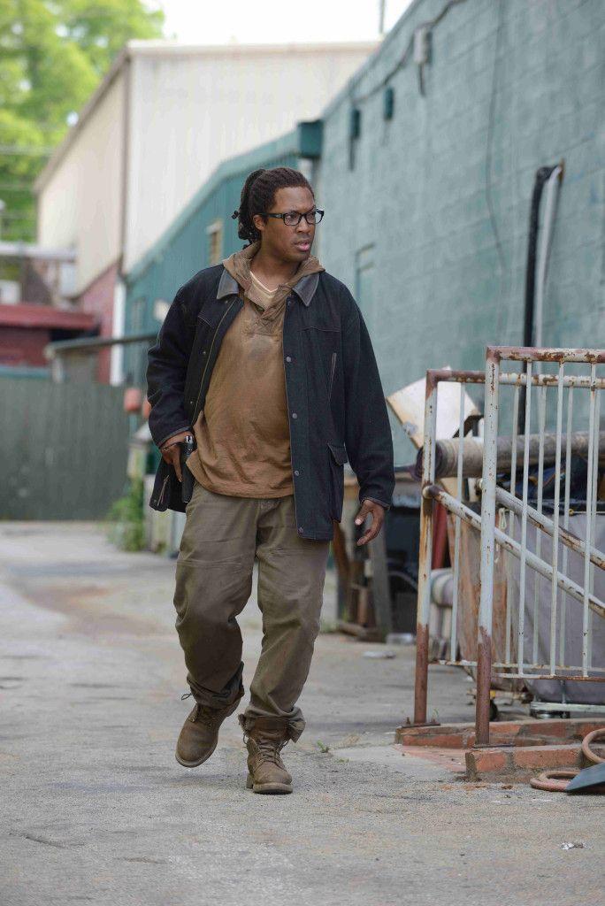 <strong><em>The Walking Dead</em></strong> Season 6 Photo 12