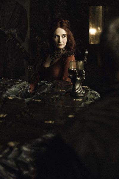 <strong><em>Game of Thrones</em></strong> Season 2 Photo #4
