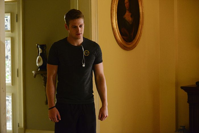 <strong><em>The Vampire Diaries</em></strong> Season 6 Premiere Photo 6