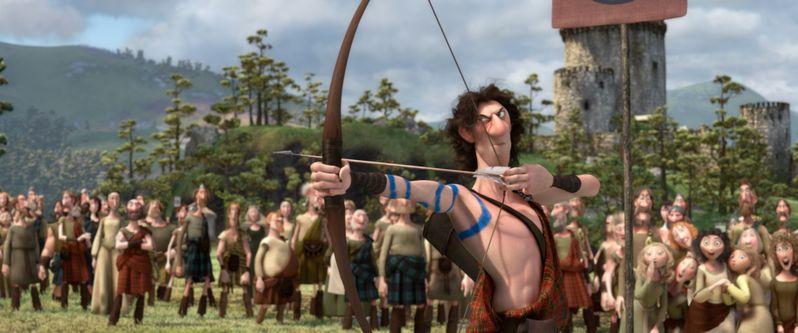 <strong><em>Brave</em></strong> Photo #10