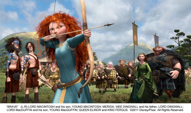 <strong><em>Brave</em></strong> Photo