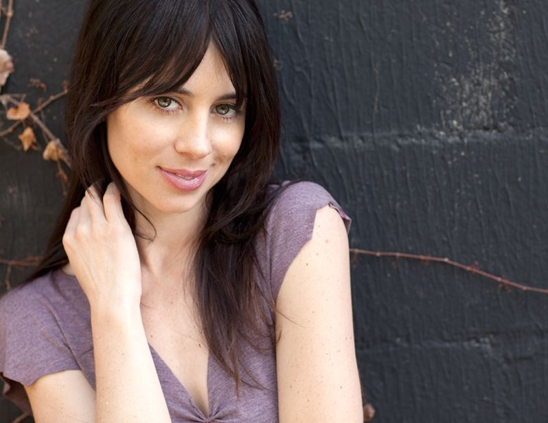 Natasha Leggero Joins the Judges Table of <strong><em>Last Comic Standing</em></strong>