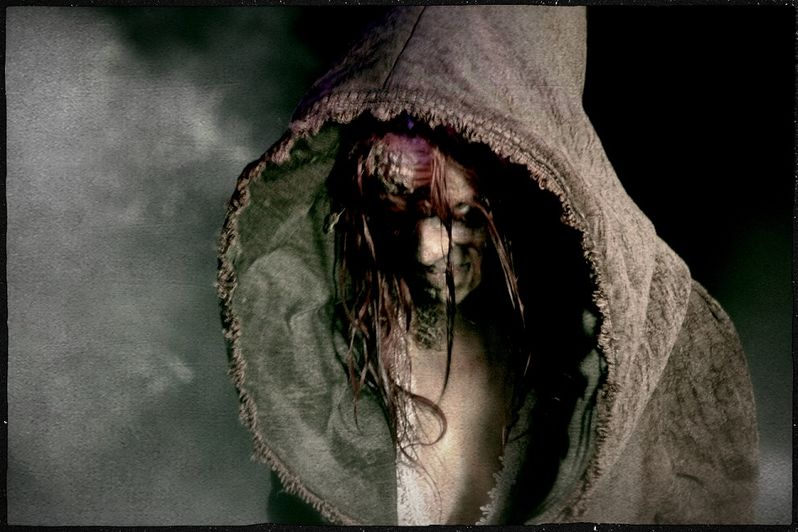 <strong><em>The Wicked</em></strong> Photo 3