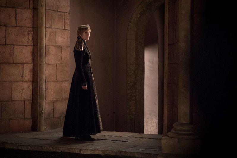 <strong><em>Game of Thrones</em></strong> - Season 8 photo 6